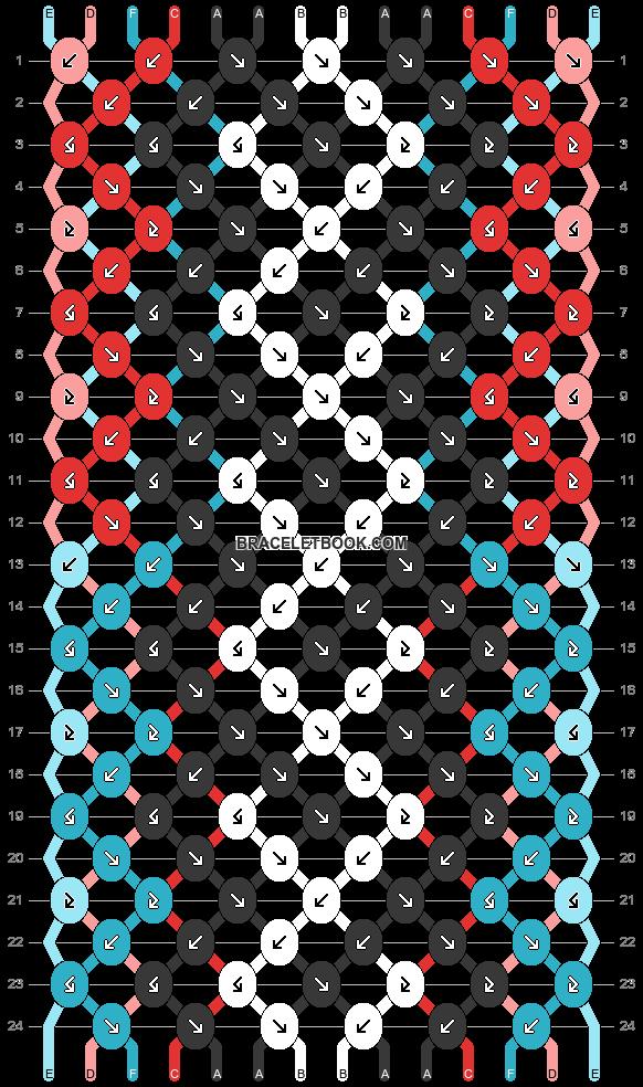 Normal pattern #89912 pattern