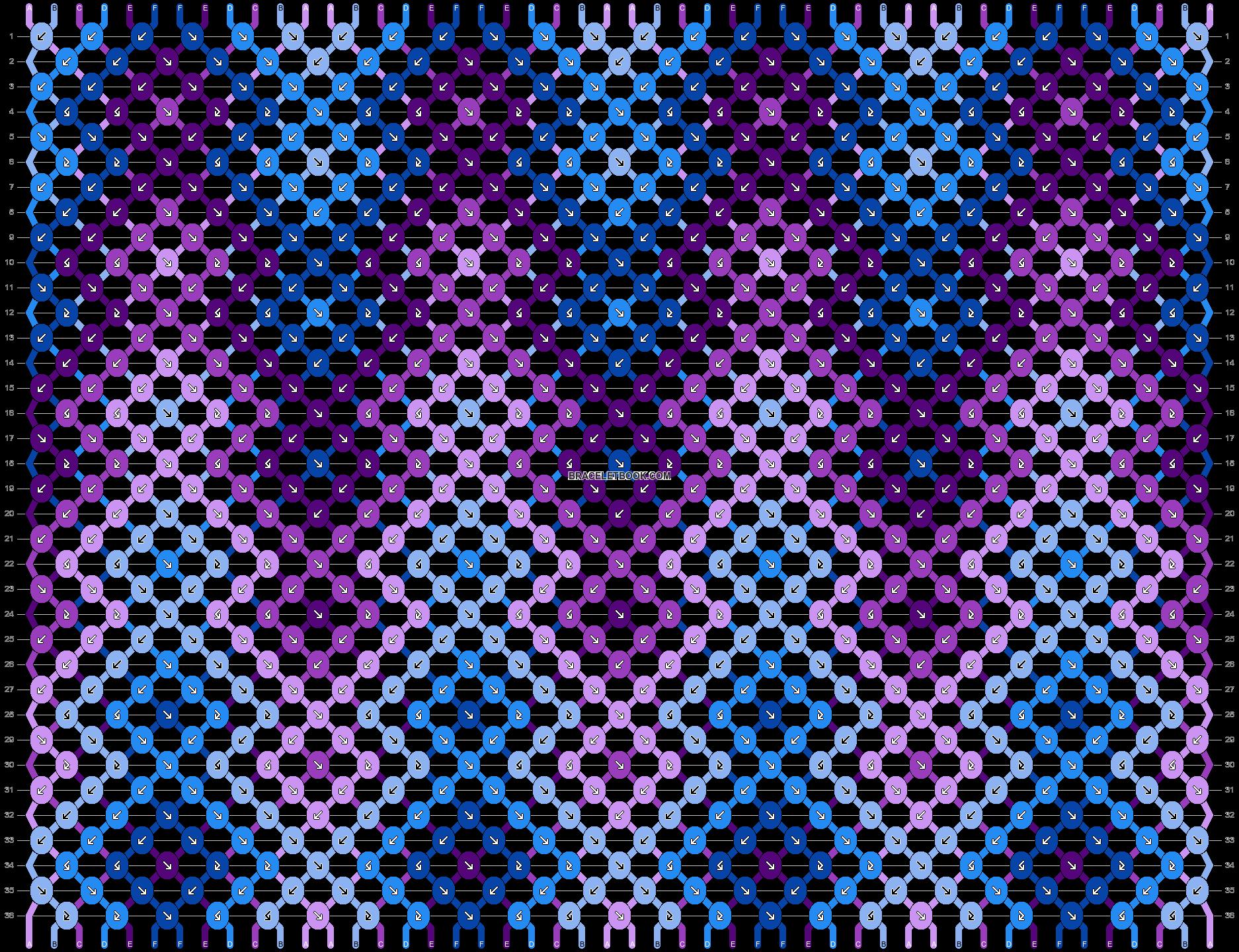 Normal pattern #89927 pattern