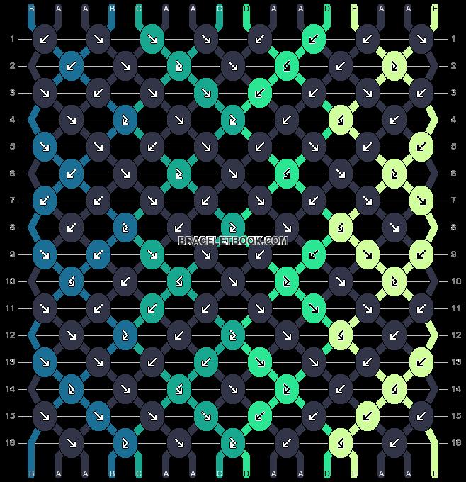 Normal pattern #89937 pattern