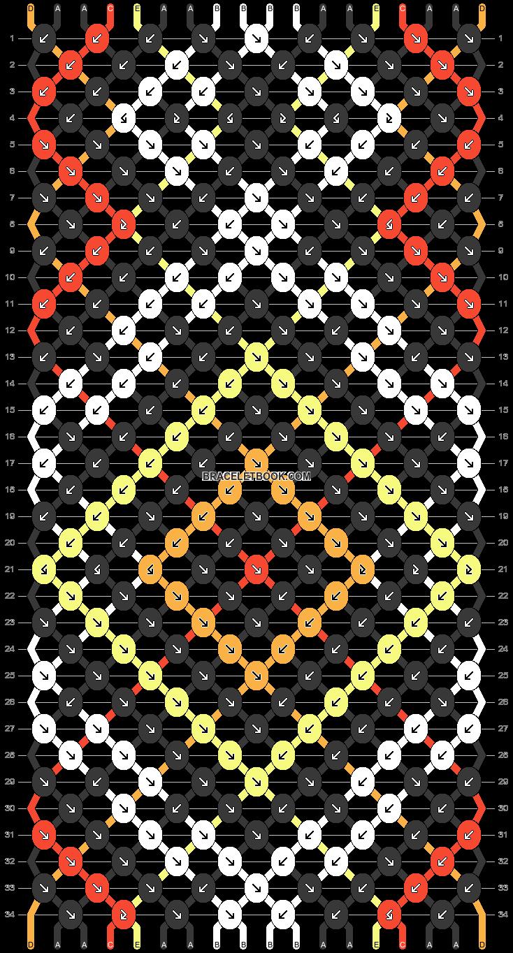 Normal pattern #90072 pattern