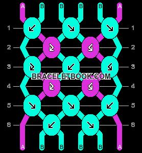 Normal pattern #90095 pattern