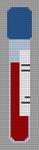 Alpha pattern #90102