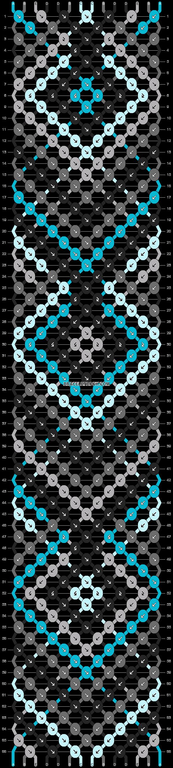 Normal pattern #90118 pattern