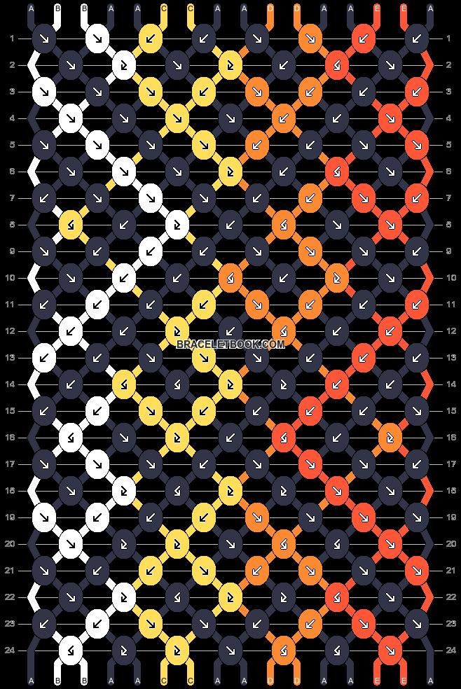 Normal pattern #90150 pattern