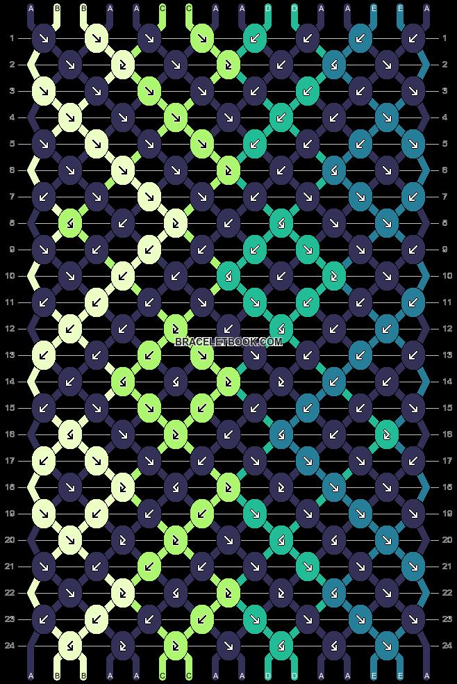 Normal pattern #90151 pattern