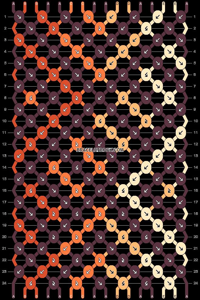 Normal pattern #90154 pattern
