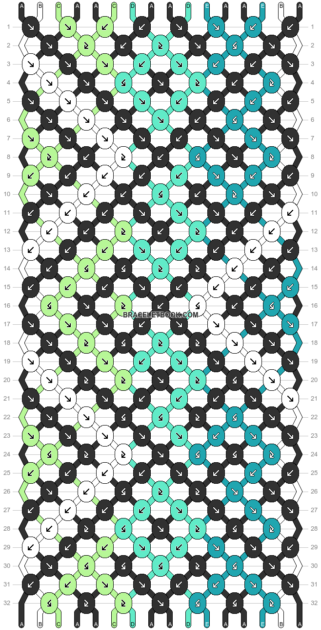 Normal pattern #90167 pattern