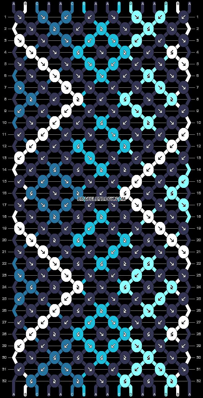 Normal pattern #90169 pattern