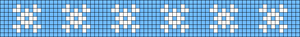 Alpha pattern #90202