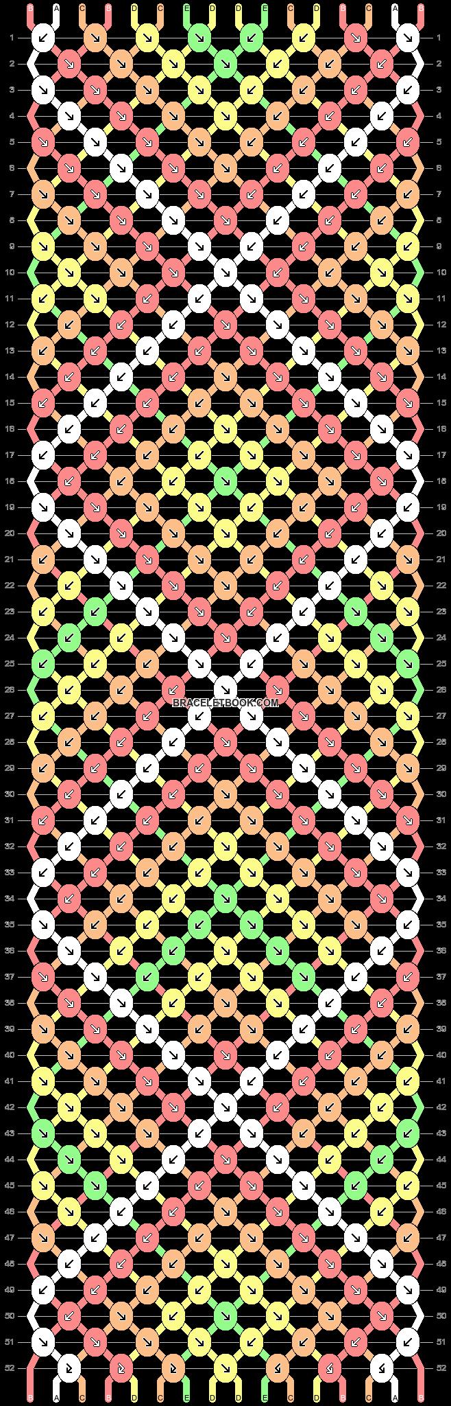 Normal pattern #90246 pattern