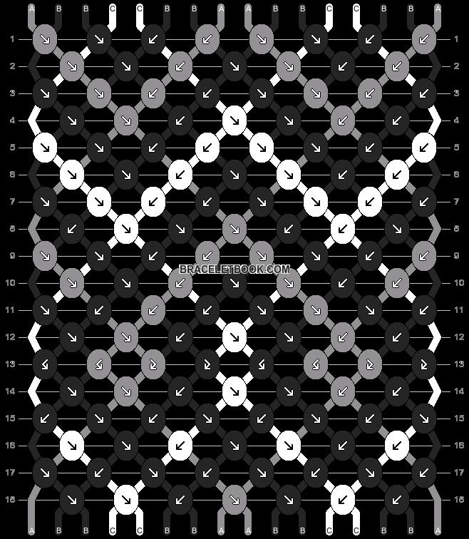 Normal pattern #90258 pattern