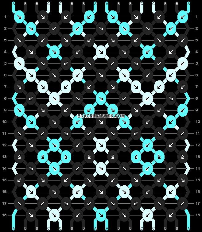 Normal pattern #90264 pattern