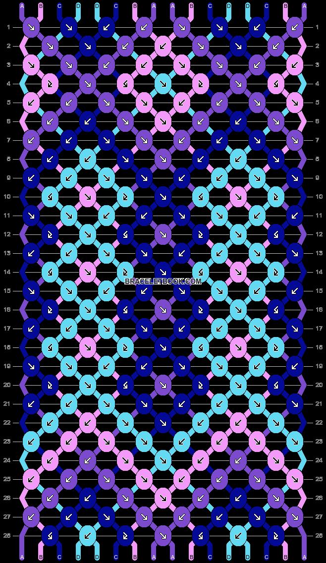 Normal pattern #90290 pattern