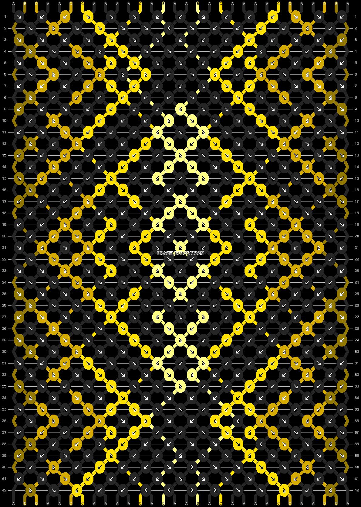 Normal pattern #90317 pattern