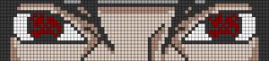 Alpha pattern #90346