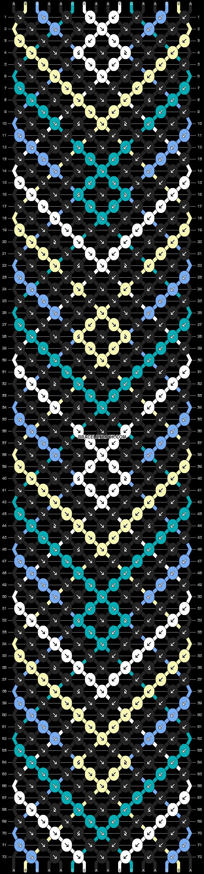 Normal pattern #90354 pattern