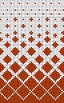 Alpha pattern #90412