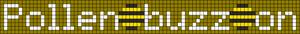 Alpha pattern #90572