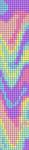 Alpha pattern #90581