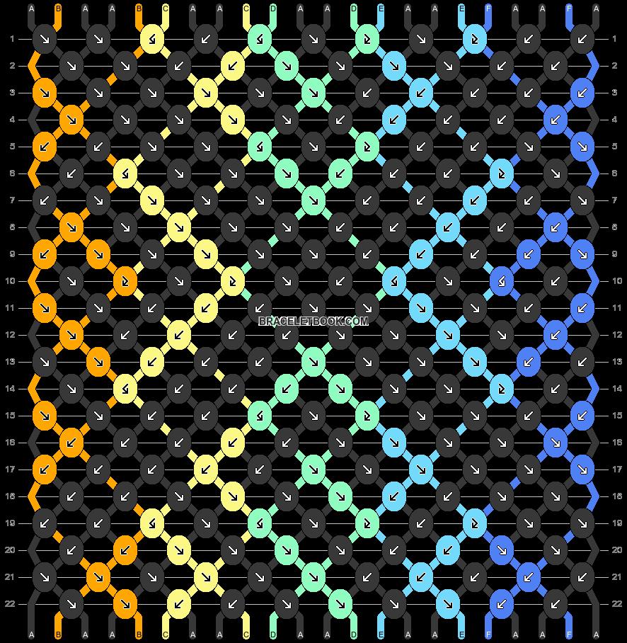 Normal pattern #90758 pattern