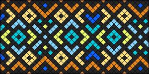 Normal pattern #90853