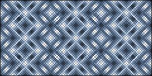 Normal pattern #90919