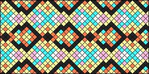 Normal pattern #90943
