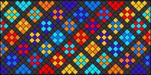 Normal pattern #90947