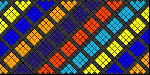 Normal pattern #90955