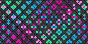 Normal pattern #90956