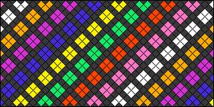 Normal pattern #90957