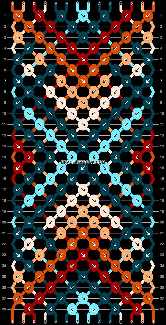 Normal pattern #90975 pattern