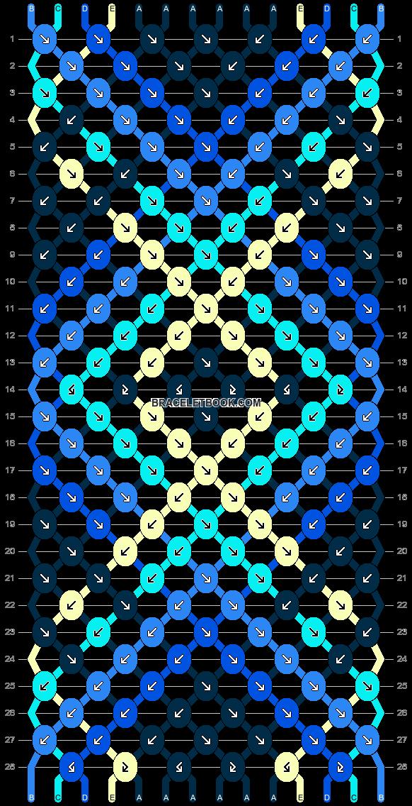 Normal pattern #90978 pattern
