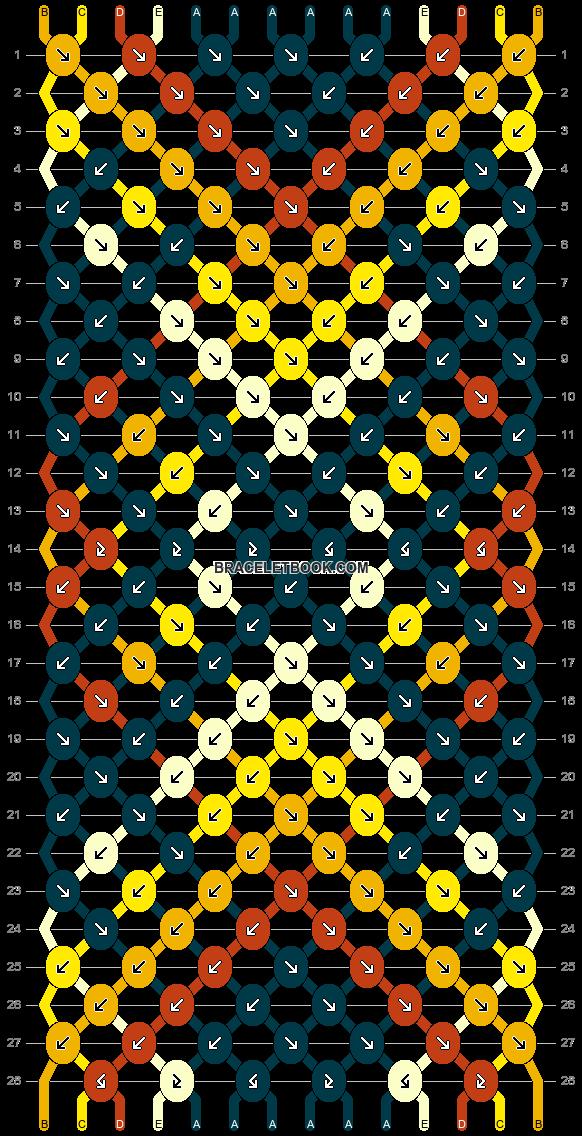 Normal pattern #90980 pattern