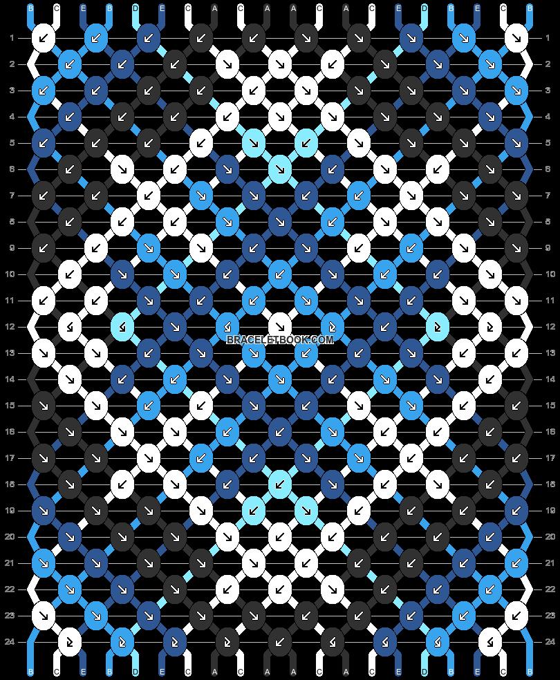 Normal pattern #91194 pattern