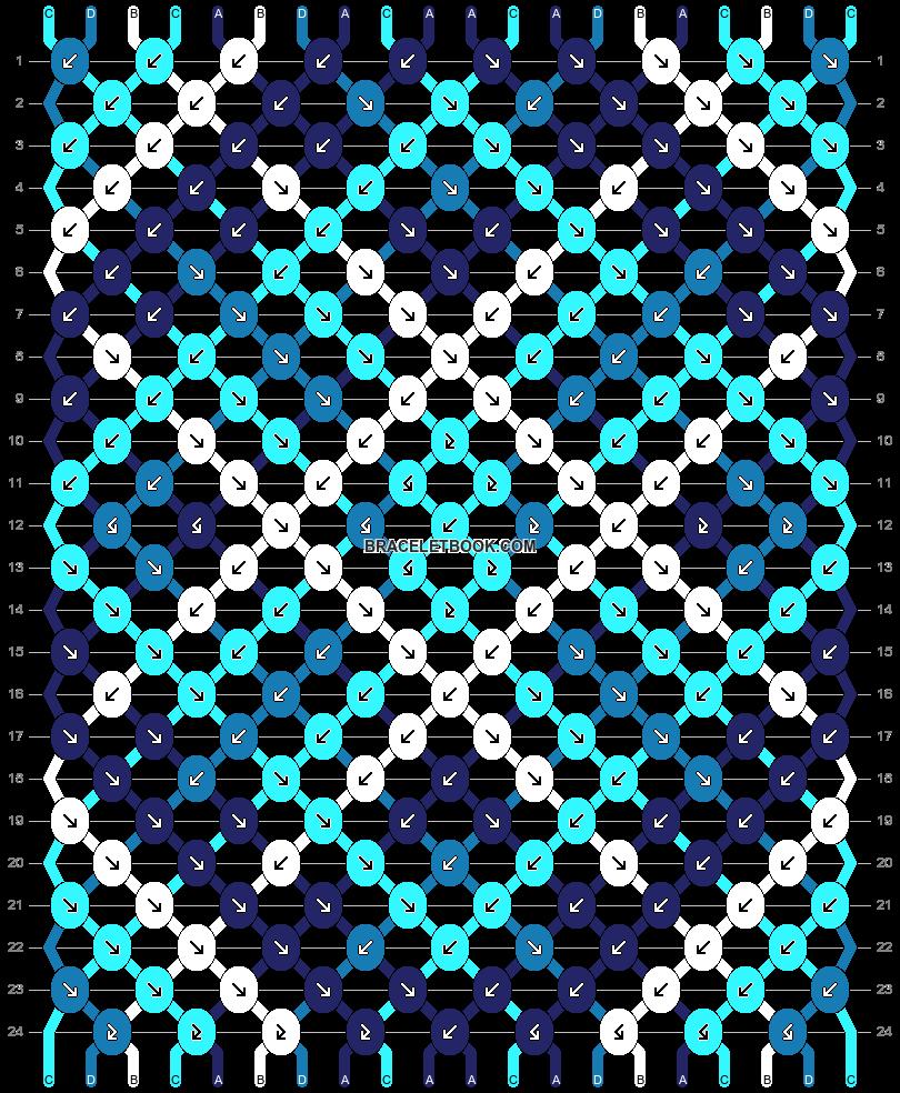 Normal pattern #91196 pattern
