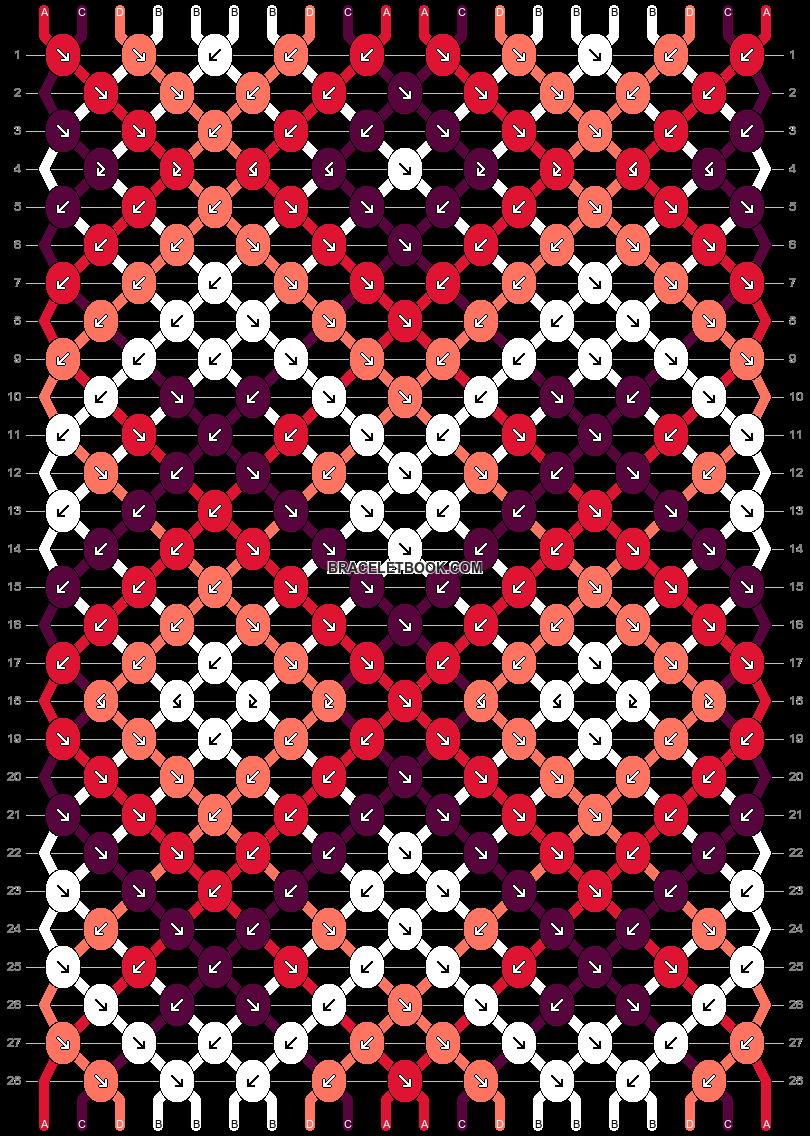Normal pattern #91204 pattern