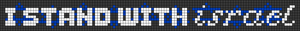 Alpha pattern #91228