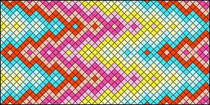 Normal pattern #91237