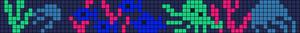 Alpha pattern #91367
