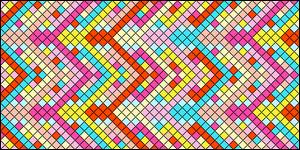 Normal pattern #91383