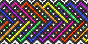 Normal pattern #91449