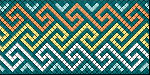 Normal pattern #91471
