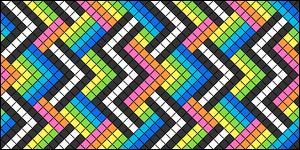 Normal pattern #91560