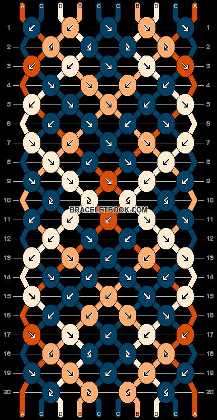 Normal pattern #91571 pattern
