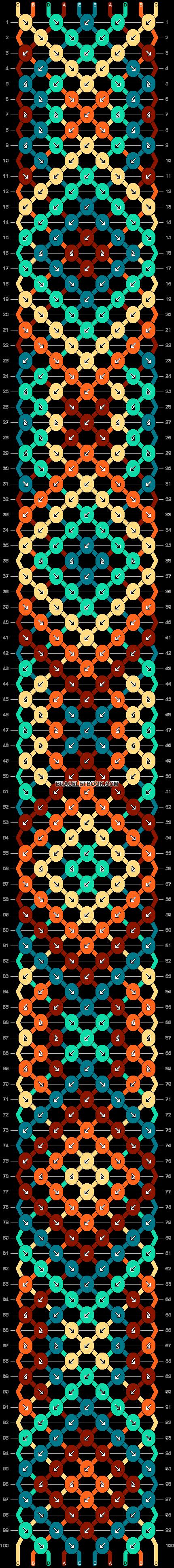 Normal pattern #91720 pattern