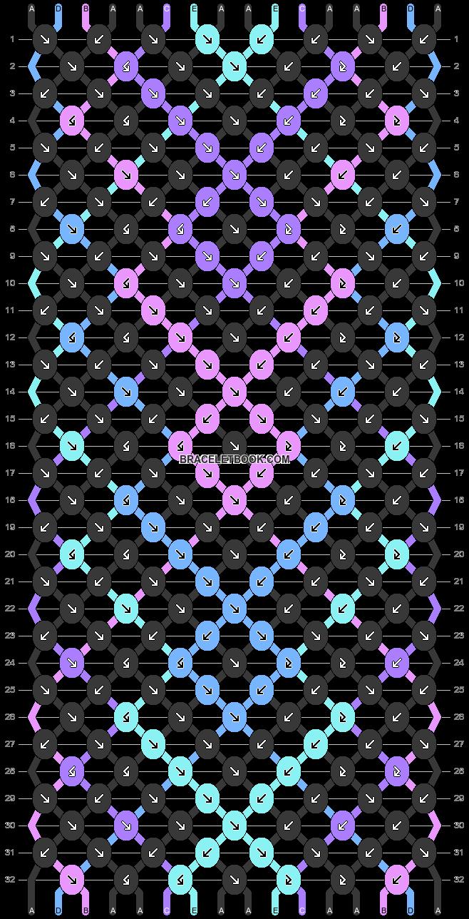 Normal pattern #91754 pattern