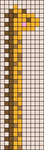 Alpha pattern #91759