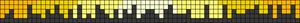 Alpha pattern #91814