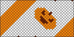 Normal pattern #91888